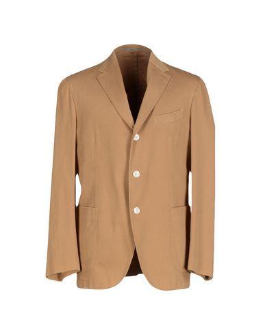 #Boglioli giacca uomo Cammello  ad Euro 200.00 in #Boglioli #Uomo abiti e giacche giacche