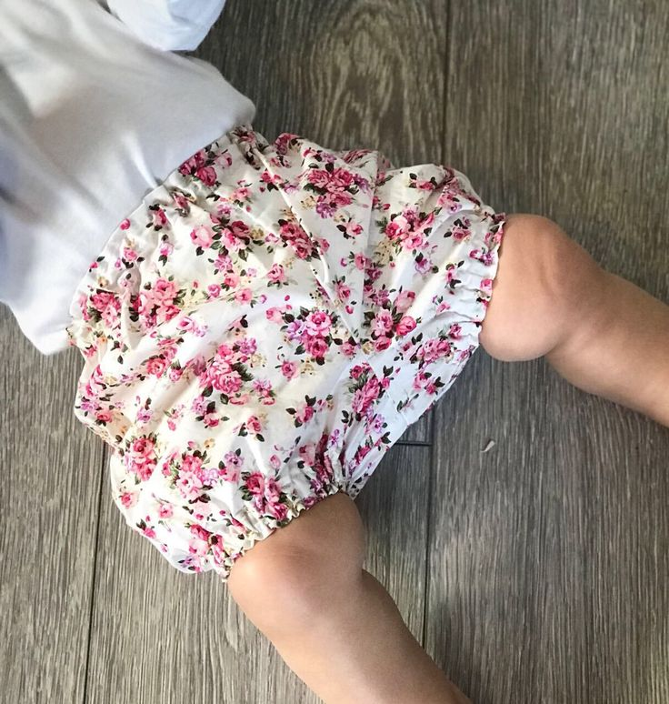 Excited to share the latest addition to my #etsy shop: Baby Bloomers, Diaper Cover, Baby Girl Bloomers, Diaper Cover, Cake Smash Diaper Cover, Photo Prob, Baby Shorts, Baby Shower Gift, Bloomers