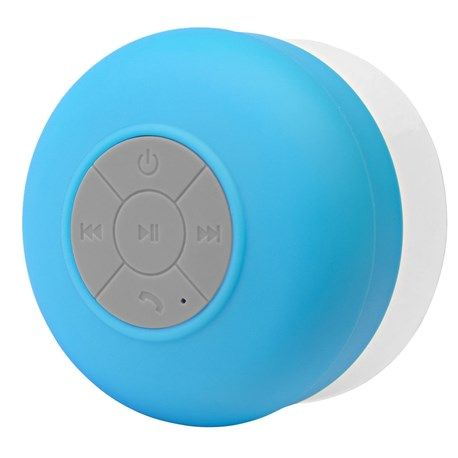 Głośniki Bluetooth   MARQUANT   Jula