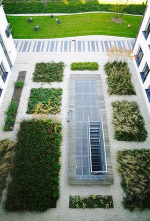 Contemporary Landscape Architecture Projects 126 best plaza design images on pinterest | landscaping, landscape