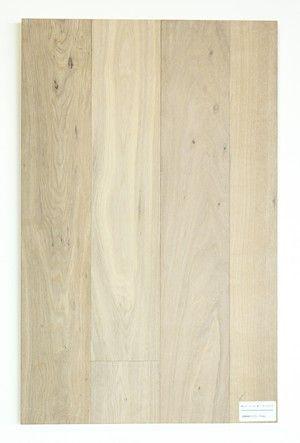 149 best interieur vloeren floors images on pinterest for Interieur vloeren