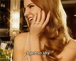 Lana Del Rey is so adorable