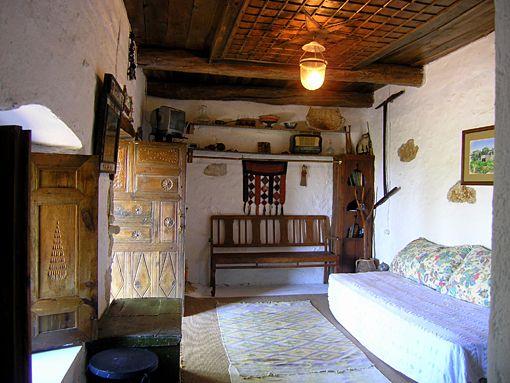 Simple Luxury - Vacation Rental - Halicarnassus Guest Cottage, Bodrum, Turkey