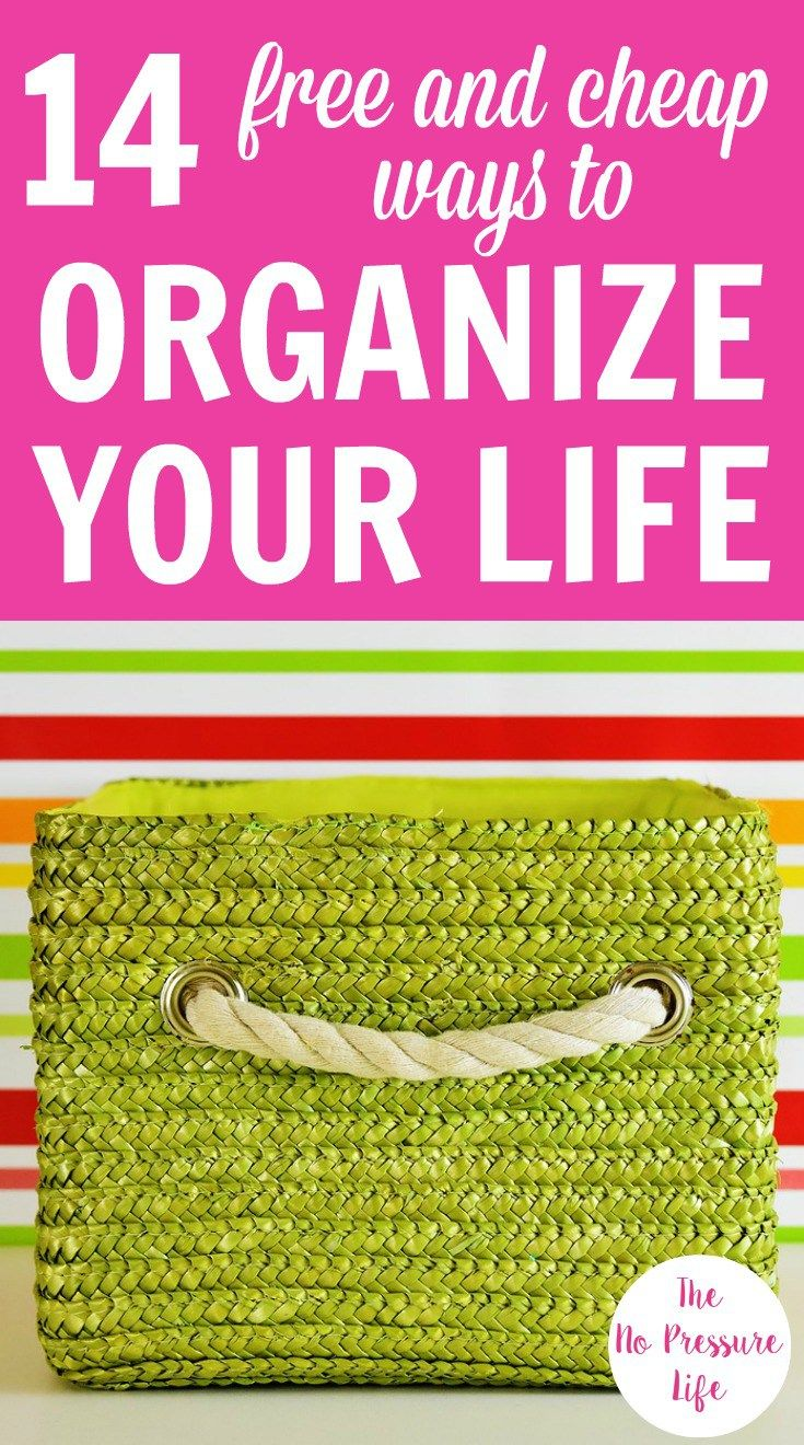 2990 Best Home Love Organization Ideas Images On Pinterest Bedroom Cozy Kitchen And Crafts