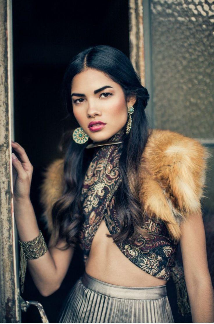 Indian gypsy porn-7536