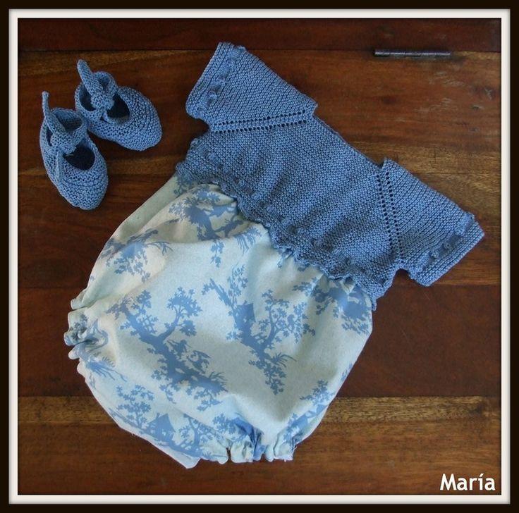 Ranita con jersey azulón-1