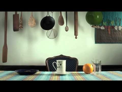 La giornata stop motion Desafio Ultrabook™ - Desafio 1 - Zaramella - YouTube