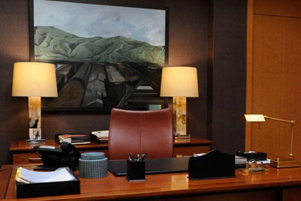 best 25  law office decor ideas on pinterest