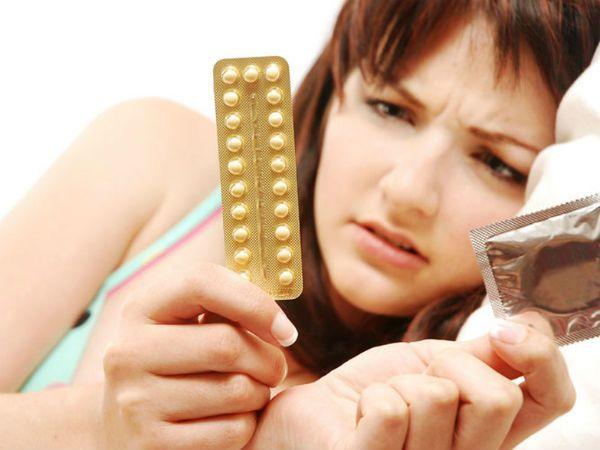 Natural ways to prevent pregnancy | ஆணுறை, பில்ஸ் உபயோகப்படுத்தாமல் கர்ப்பத்தை தடுக்க 4 வழி இருக்கு தெரியுமா?     க்யின் அன்னீஸ் லேஸ் :  இதனை காட்டு கேரட் என்றும் அழை�... Check more at http://tamil.swengen.com/natural-ways-to-prevent-pregnancy-%e0%ae%86%e0%ae%a3%e0%af%81%e0%ae%b1%e0%af%88-%e0%ae%aa%e0%ae%bf%e0%ae%b2%e0%af%8d%e0%ae%b8%e0%af%8d-%e0%ae%89%e0%ae%aa%e0%ae%af%e0%af%8b%e0%ae%95%e0%ae%aa/