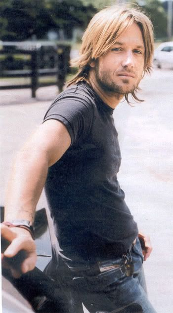 keith urban photo: ca62 a4ad.jpg