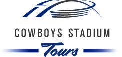 Dallas Cowboys Stadium Tours.  Dallas, Texas