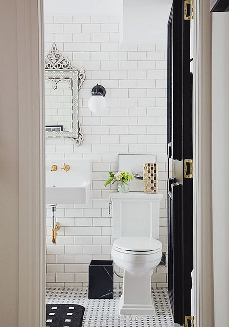 {décor inspiration | at home with : bijou and boheme, toronto} by {this is glamorous}, via Flickr