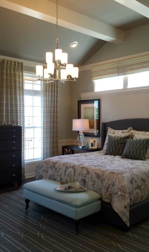 Best 25 Cathedral Ceiling Bedroom Ideas On Pinterest