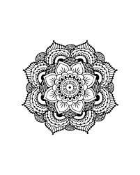 Check out  Picture outcome for mandala shoulder tattoo ladies...
