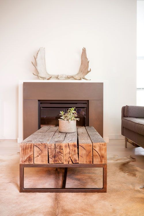 2013 Trends to spot at the Interior Design Show West in Vancouver #WesternLiving #IDSWest