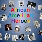 This is a great presentation for introducing or reviewing African American heroes. It is a great tool for Black History Month! Heroes that are feat...