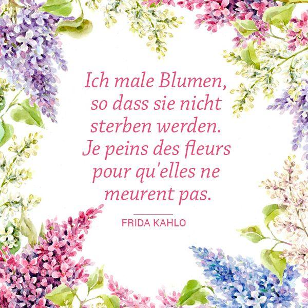 Sehnen Sie sich nach einem wunderschönen Bouquet voller Rosen, Gardenie und Magnolien? Erfüllen Sie sich den Wunsch: Kenzo Flower in the Air Voulez-vous sentir un magnifique bouquet qui livre des parfums de roses, de magnolias et de gardénias ? Accomplissez votre rêve avec le parfum Kenzo Flower in the Air