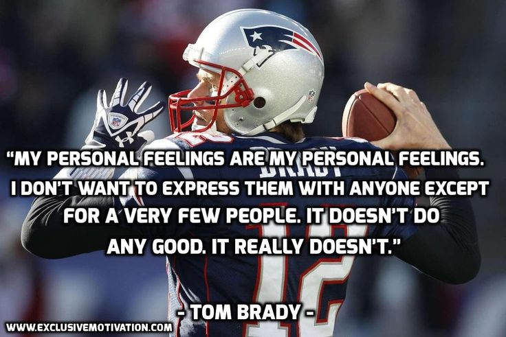 New England Quotes: Best 25+ Tom Brady Quotes Ideas On Pinterest