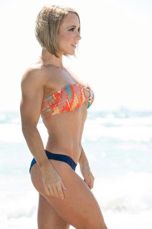 Pin on She Hulk body-Fitness/sexy /hot