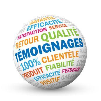 Utilisez les témoignages de vos clients pour booster votre entreprise https://danielleguerin.com/utilisez-temoignages-clients-booster-entreprise/?utm_campaign=coschedule&utm_source=pinterest&utm_medium=Danielle%20Guerin&utm_content=Utilisez%20les%20t%C3%A9moignages%20de%20vos%20clients%20pour%20booster%20votre%20entreprise