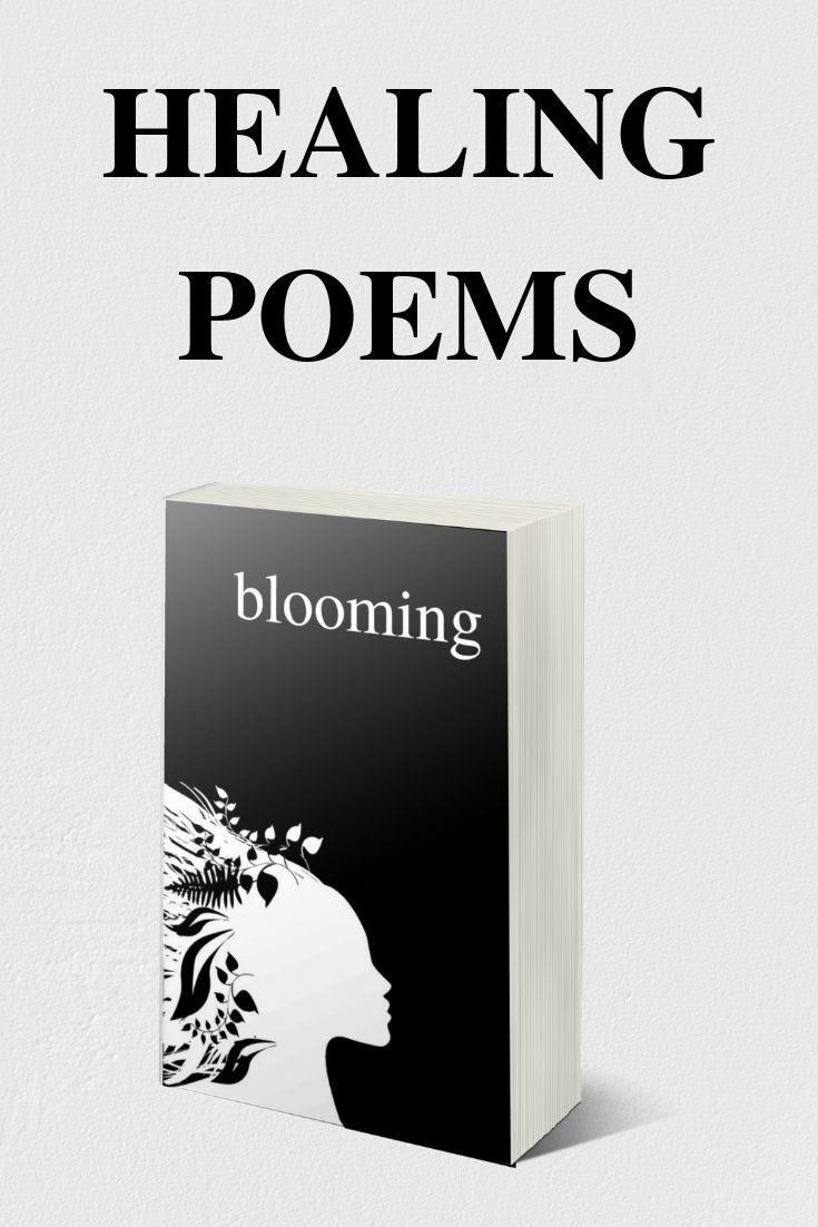 Denali poems