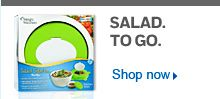 Penne Arrabiata - pantry staple ingredients only. WeightWatchers.com: Weight Watchers Recipe - Penne Arrabbiata