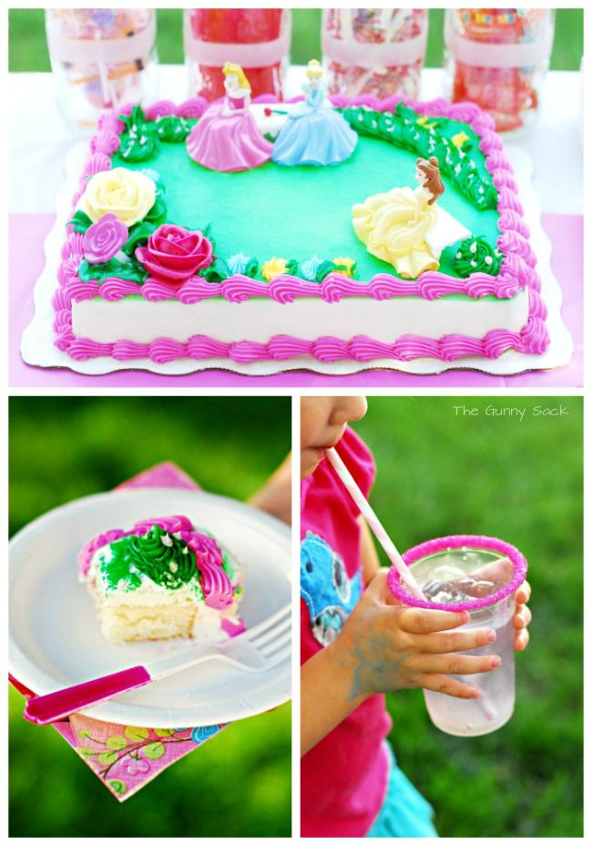 25 Best Party Supplies And Ideas Images On Pinterest