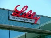 U.S. drugmaker Eli Lilly, which is trying to rebound from painful patent expirations on its medicines, said it would have to cut costs to ac...