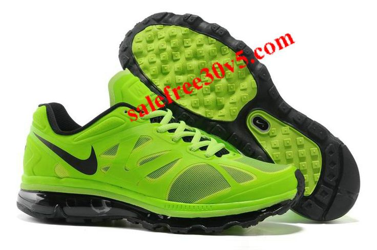Great site for inexpensive Nike. So awesome!