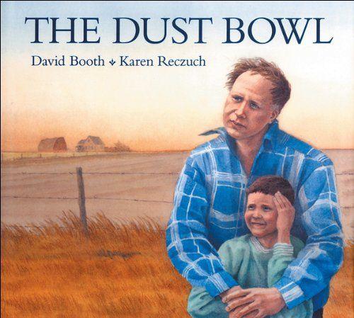 The Dust Bowl by David Booth https://www.amazon.ca/dp/1550742957/ref=cm_sw_r_pi_dp_x_Y6-LybPZ5149N
