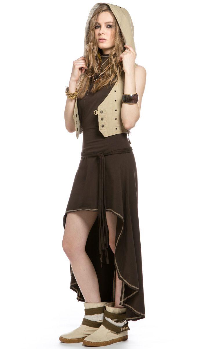Женское авторское платье Меркурий этническое платье, Индия, хиппи, бохо-шик, boho, ethno dress, India 3520 рублей
