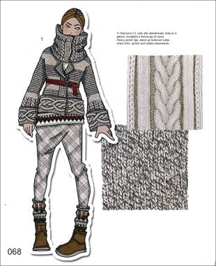 fashion box 01