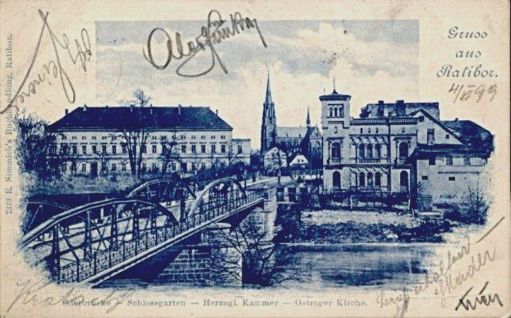 https://ratibor24.files.wordpress.com/2012/11/02ratibor-oderbrc3bccke-1871.jpg
