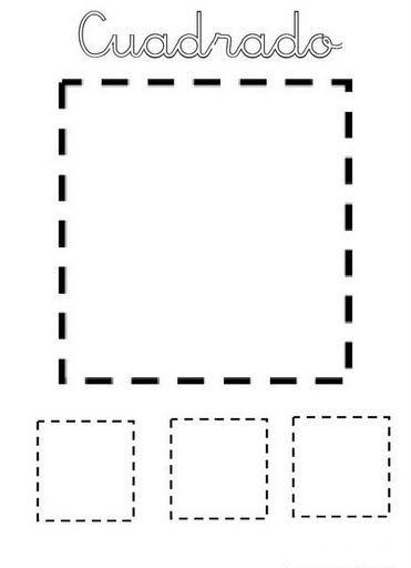 03formasgeometricas                                                                                                                                                                                 Más