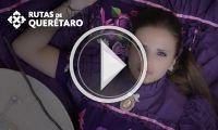 MISSIONS OF THE SIERRA GORDA ::: Estado de Querétaro
