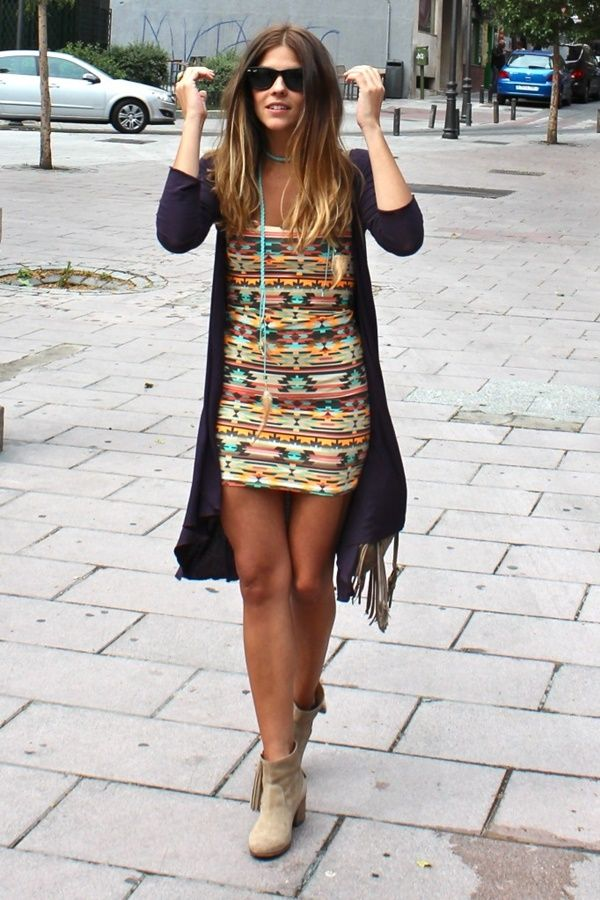 aztec outfits (59)