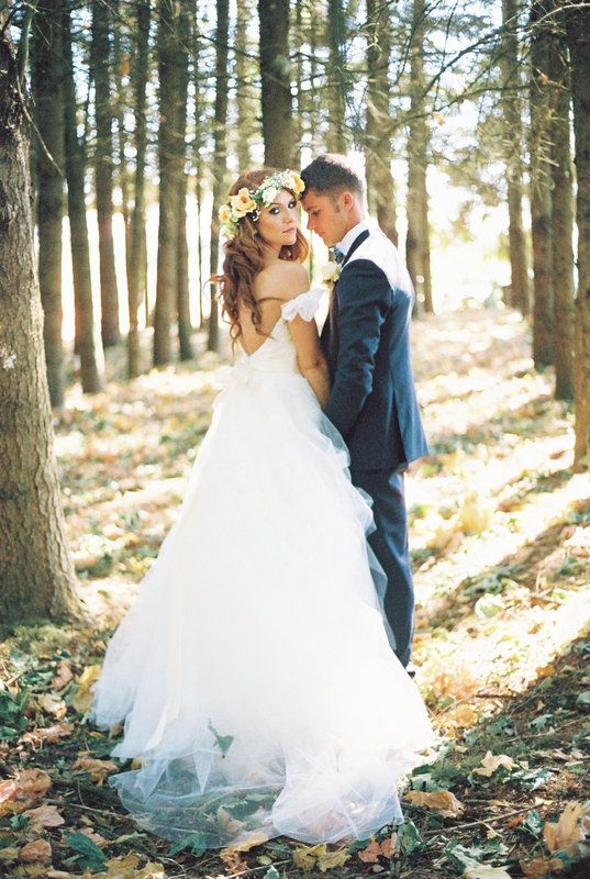 Best 25 jeremy and audrey ideas on pinterest wedding day jeremy and audrey stylemepretty gws photo by christianne taylor junglespirit Image collections