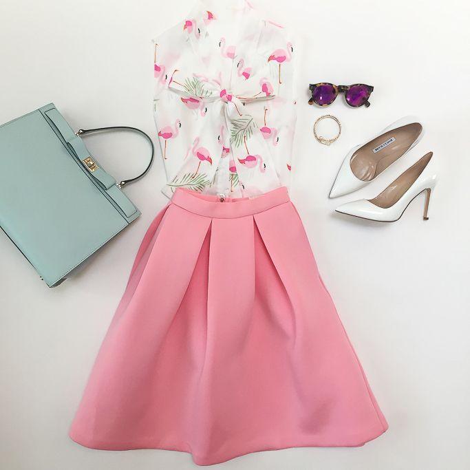 Love that <3 #dress #freepeople #gigi #mvmt #reebook #skirt #sport #stella dot #summer  http://quass.co/333