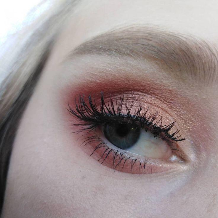 Pin by mchen1225 on KK Inspiration | Celebrity makeup