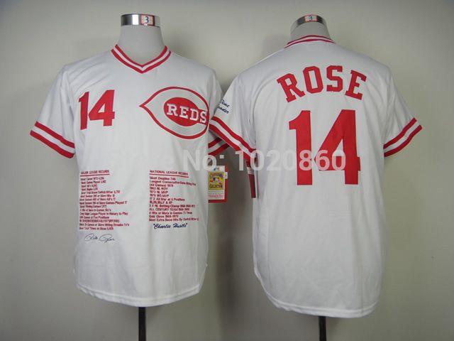 Cheap jersey 5xl, Buy Quality jersey fabric directly from China jersey brazil Suppliers: This is brand new onfield baseball jerseysEverything is the same as the player wear in the gamedouble stitche