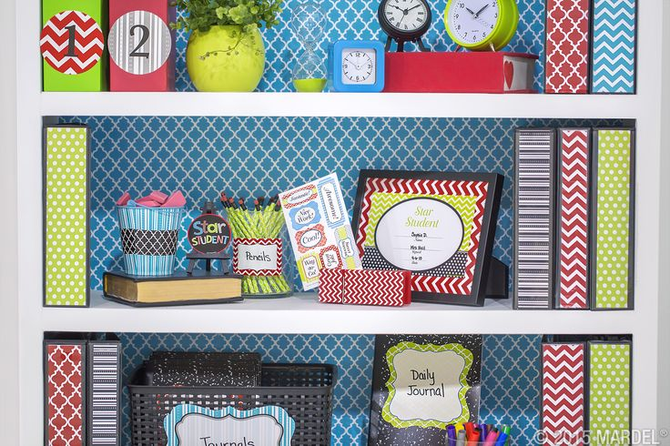 Mardel Classroom Decor ~ Best isabella classroom collection mardel exclusive