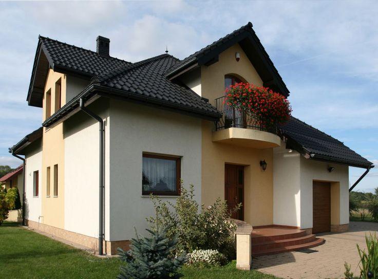 http://www.dom.pl/kolory-elewacji-jak-jasny-kolor-poprawia-proporcje-domu.html