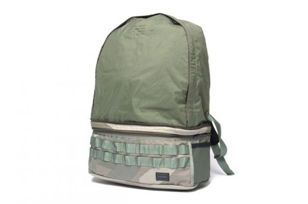 maiden-noir-porter-packable-flow-ruck-sack-1    the ammo slots military molle system