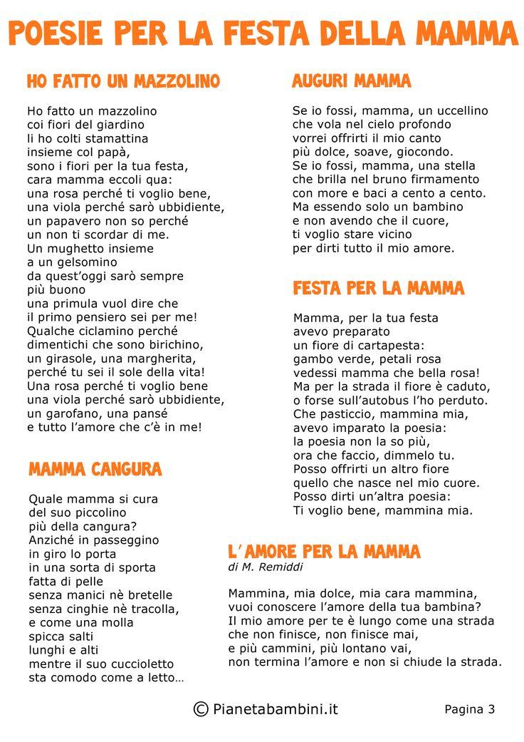 Poesie-Festa-Mamma-03.png (1240×1754)