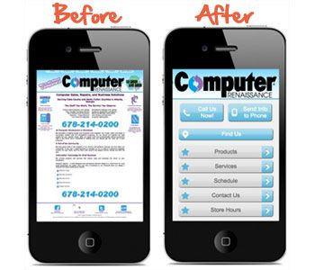 Mobile Optimization - Some Great Internet Hotel Marketing Strategies