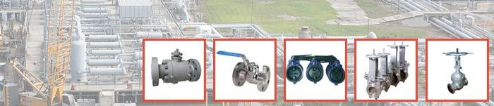 We have carved niche in manufacturering and exporting various types of industrial valves such as non return valves, forged steel valves, high pressure valves, diaphragm valves, dual plate check valves, duplex steel valves at competitive price in ahmedabad, india