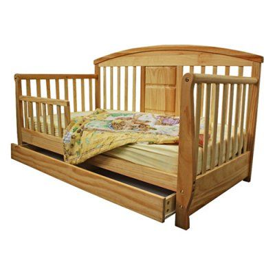25 Best Ideas About Toddler Day Bed On Pinterest