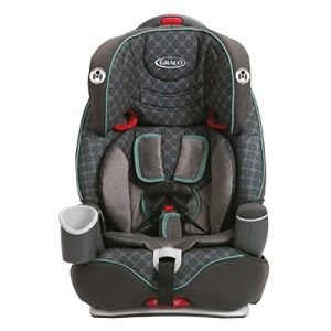 11 best Top Rated Car Seats and Strollers images on Pinterest | Baby ...