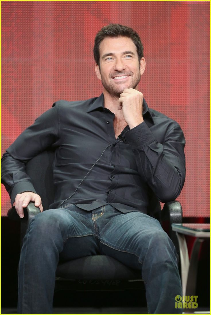 toni colette dylan mcdermott hostages at cbs summer tca tour 17