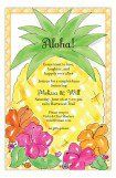 SITEWIDE SALE - Save up to 30% on Party Invitations at PolkaDotDesign.com. Create personalized custom invitations online.